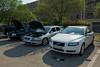 2011-04-09 16-54-09 DSC_1326