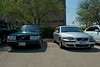2011-04-09 15-09-23 DSC_1314