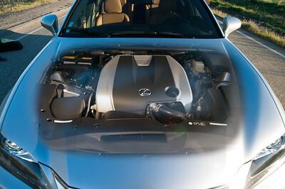 IMGS9407-Engine