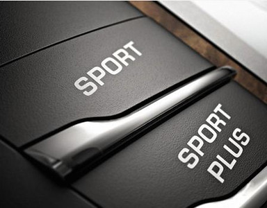 psh_sportbutton