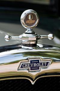 1927 Chevrolet