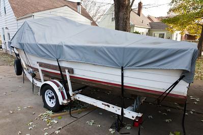 20131115 Davids Boat-6324