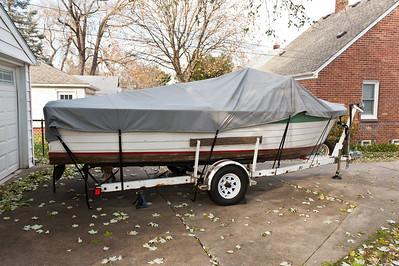 20131115 Davids Boat-6328