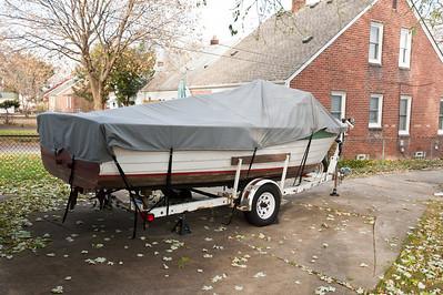 20131115 Davids Boat-6323