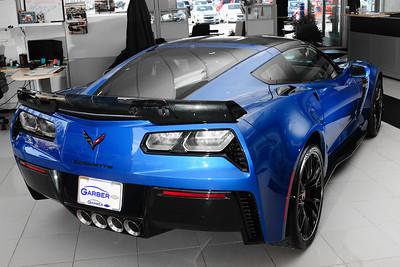 20150411 Z06 Corvette-7205-2