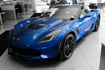 20150411 Z06 Corvette-7166-2