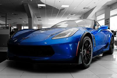 20150411 Z06 Corvette-7187-2