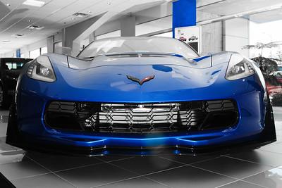 20150411 Z06 Corvette-7199-2