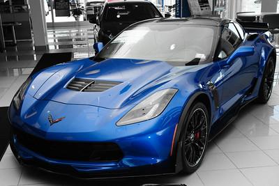 20150411 Z06 Corvette-7178-2