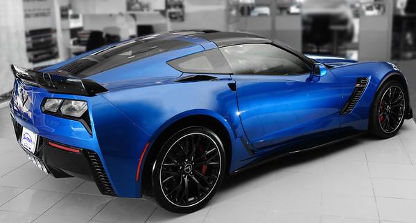 20150411 Z06 Corvette-7215 FINAL 14x26