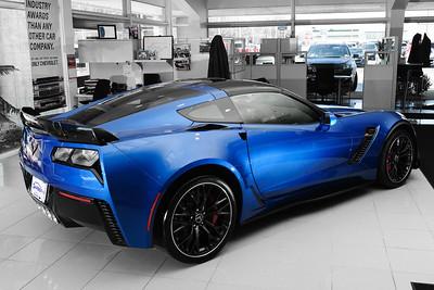 20150411 Z06 Corvette-7207-2