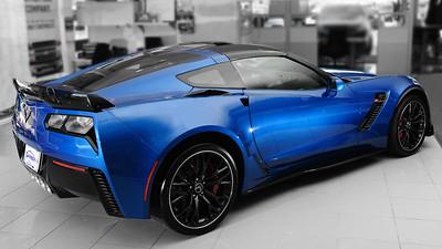 20150411 Z06 Corvette-7215 FINAL 16X9