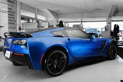 20150411 Z06 Corvette-7213-2