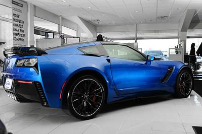 20150411 Z06 Corvette-7216-2