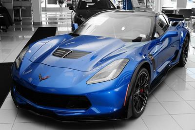 20150411 Z06 Corvette-7173-2