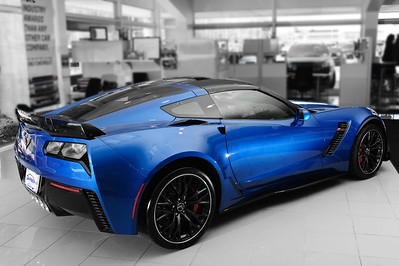 20150411 Z06 Corvette-7215-2 final blurred