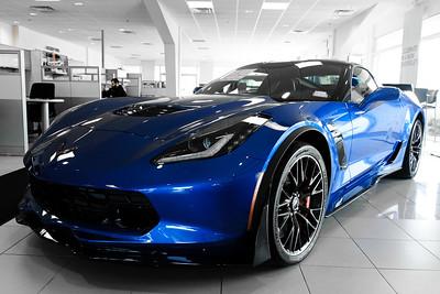 20150411 Z06 Corvette-7163-2