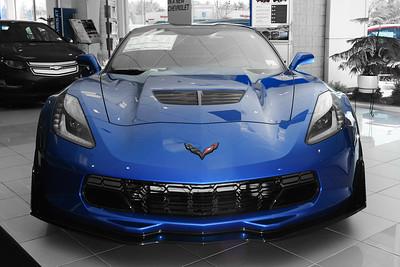 20150411 Z06 Corvette-7200-2