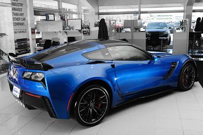 20150411 Z06 Corvette-7215-2