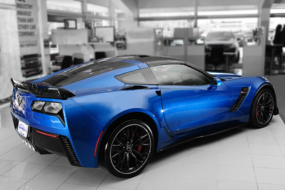 20150411 Z06 Corvette-7215-2 final blurred v2