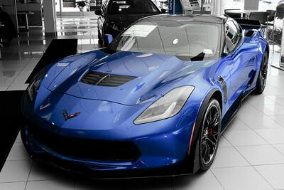 20150411 Z06 Corvette-7184-2