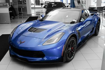 20150411 Z06 Corvette-7177-2