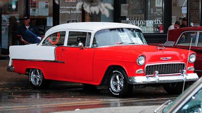 20161017 Midland Car Show-3840