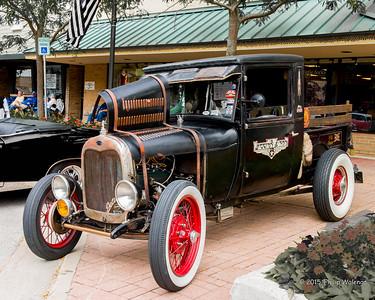 20150912 Midland Car Show-2644