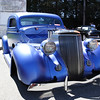 Strangers_Car Show_2007_055