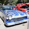Strangers_Car Show_2007_028