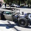Strangers_Car Show_2007_044