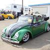Bug O Rama_61_072