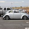Bug O Rama_61_185
