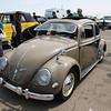 Bug O Rama_61_166