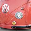 Bug O Rama_61_088