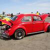 Bug O Rama_61_149