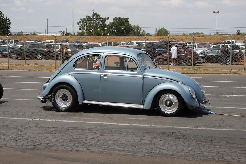 Bug O Rama_61_195