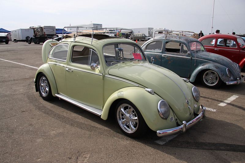 Bug O Rama_61_046