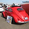 Bug O Rama_61_081