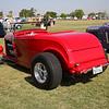 NSRA_Bakersfield_4_2008_073