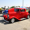 NSRA_Bakersfield_4_2008_114