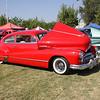 NSRA_Bakersfield_4_2008_106