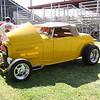NSRA_Bakersfield_4_2008_123