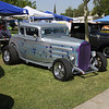 NSRA_Bakersfield_4_2008_107
