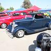 NSRA_Bakersfield_4_2008_116
