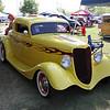 NSRA_Bakersfield_4_2008_050