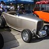 NSRA_Bakersfield_4_2008_042