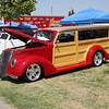 NSRA_Bakersfield_4_2008_167