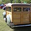 NSRA_Bakersfield_4_2008_056