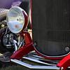 NSRA_Bakersfield_4_2008_077